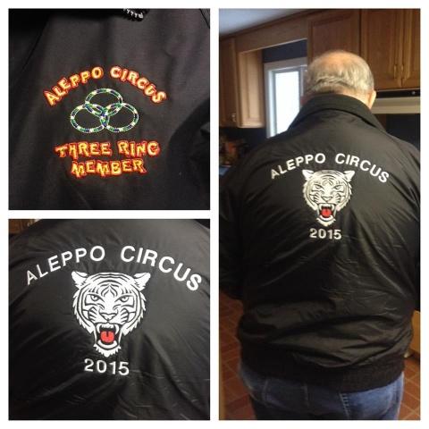 aleppo_circus.jpg
