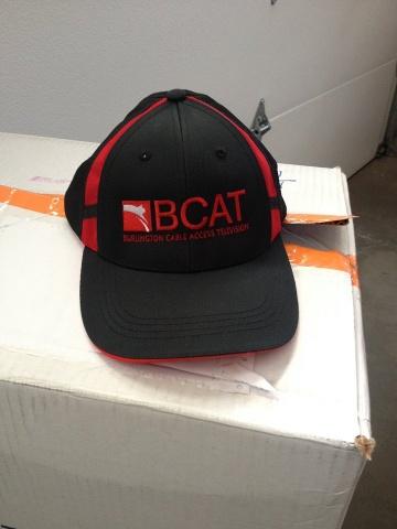 bcat4.jpg